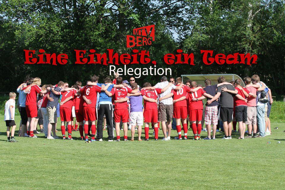 mtv berg relegation