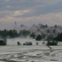 Mehr Winter-Videos aus Berg im Juni
