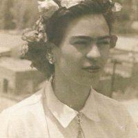 Themenabend Frida Kahlo