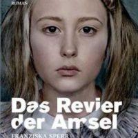Und wieder Kultur - Lesung von Franziska Sperr