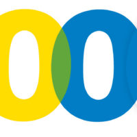 5000 Beiträge
