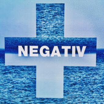 Alle negativ – die nachgeholte Sitzung des Gemeinderates / Pt. 1 das Rathaus