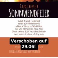 Farchner Sonnwend