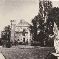 Die neueste und die älteste Ludwig-Verfilmung
