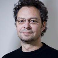 Listenplatz 3: Dr. Andreas Ammer