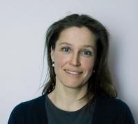 Listenplatz 17: Dr. Annette Nobis-Weibrecht