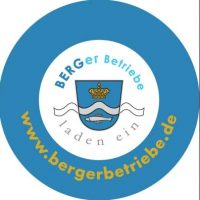 Berger Betriebe laden ein 2014