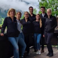 Maifeier 2020 in Berg: Die Vorbereitungen laufen