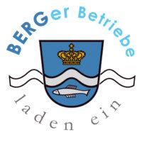 Berger Betriebe laden wieder ein