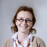 Listenplatz 18: Bettina Hofmann