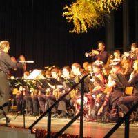 Kempfenhausen zum dritten: Frühlingskonzerte des Landschulheims