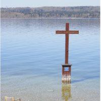 Das Pfingsträtsel (Teil 2 von 4)