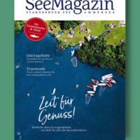 Das neue SeeMagazin ist da!