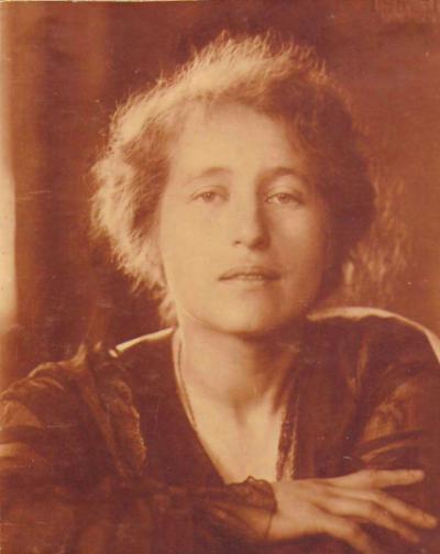 Ilse Twardowski