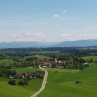 Und noch mal neu: Handreichung zu Ladenöffnungen und Dienstleistungen in der Gemeinde Berg