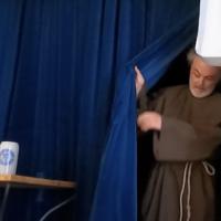 Die Berger Fastenpredigt