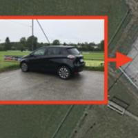 OsCars neuer Standort