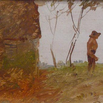 Frühlingsvernissage in der Galerie Wimmer