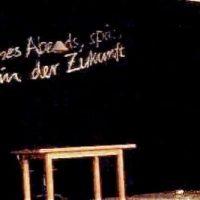 """Beckett und Bierbichler: """"Intellektuell auf dem Kamm der Welle"""""""