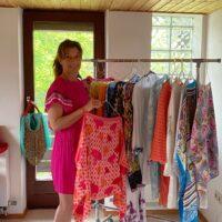 Kindness for Kids - Designer-Charity-Basar