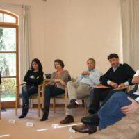 Was macht ein Gemeinderat/Gemeinderätin? Folge 2: Klausurtagung