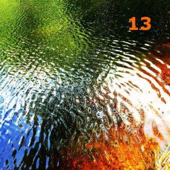 Der QUH-Adventskalender: das 13. Bildchen