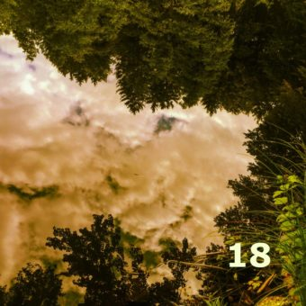 Der QUH-Adventskalender: das 18. Bildchen
