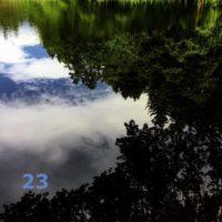 Der QUH-Adventskalender: das 23. Bildchen
