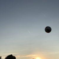 Endlich wieder Fußball!!!