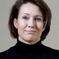 Listenplatz 2: Elke Grundmann
