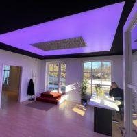 Neueröffnung: Lapatke & Keller Licht- und Spanndecken
