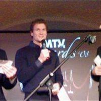 MTV Awards 2009