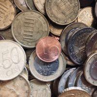 Auf Heller und Pfennig - der Haushalt 2020