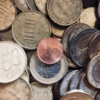 Auf Heller und Pfennig – der Haushalt 2020