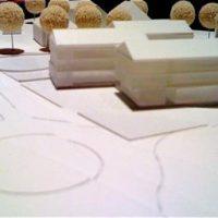 Eilmeldung: Turnerhallenbauer, Kreisverkehrer und die Vernunft des Fußballfeldes