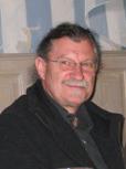 Mitarbeiter des Monats: Wolfgang Adldinger, Architekt