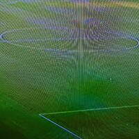 Wembley - Verlängerung? Elfmeterschießen?