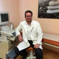 Neueröffnung: Dr. Raithel übergibt seine Praxis an Dr. Biemer