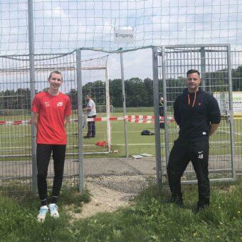 Bayern – Bundesliga – Berg