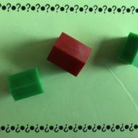 3 Wohnungssuchen