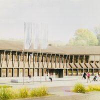 Neues aus dem Gemeinderat: die Sitzung vom 6.10.2020