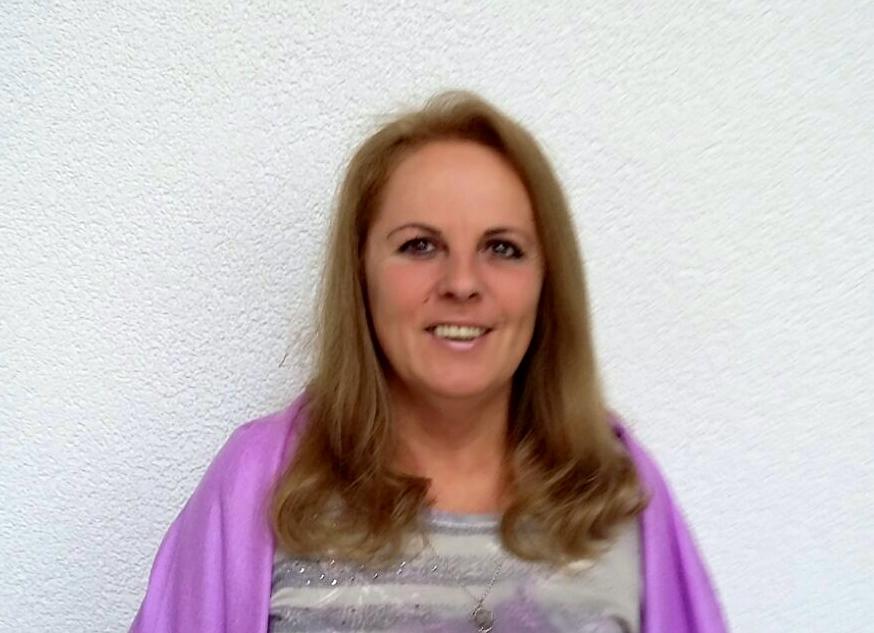 Angelika Nachtmann