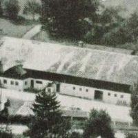 Ein Viertel Jahrhundert Katharina von Bora Haus