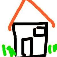 Kleinanzeige: Wohnung und Haus gesucht