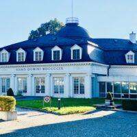 Neues aus dem Gemeinderat: die Sitzung vom 8.9.2020 - am ersten Schultag