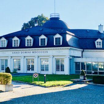 Neues aus dem Gemeinderat: die Sitzung vom 8.9.2020 – am ersten Schultag