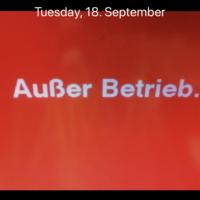 Störung im Telekom-Netz bald behoben