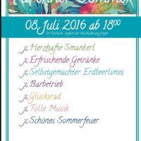 Farchner Sommer