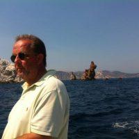 Zurücktretende Nachrichten: GR Dr. Kaske macht sich auf zu neuen Ufern