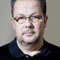 Listenplatz 4: Dr. Joachim Kaske